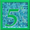 icone_5